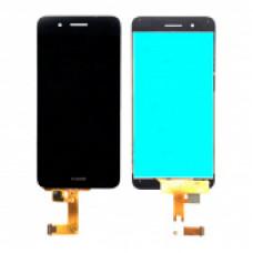 "Дисплейный модуль для ""Huawei"" Honor 5A (5"")"